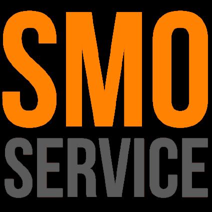 SmoService - Раскрутка в социальных сетях